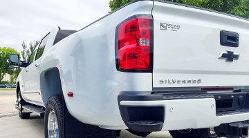 thumbnail of 6 Reasons Why Truck Owners Love the 2016 Chevy Silverado
