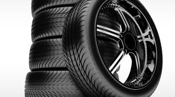 thumbnail of 6 Tips for Buying New Car Tires