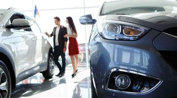 thumbnail of 7 Things to Consider When Buying a New or Used Car