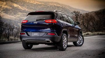 thumbnail of Buying an SUV: 4 Factors That Might Influence Your Purchase