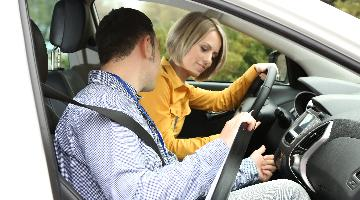 thumbnail of Is There Lifelong Driving Schools for All Levels?
