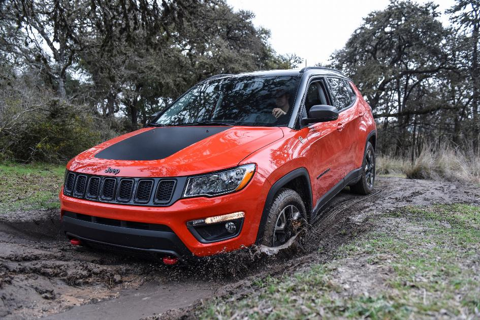 inline-2 of Is 2019 Going to Be the Year of the Jeep?