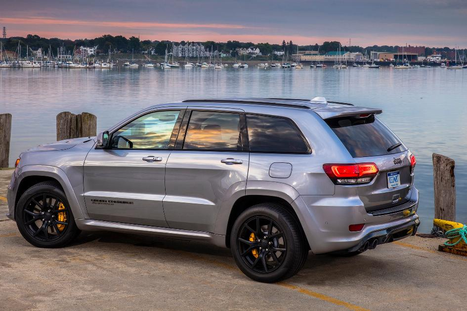 inline-3 of Is 2019 Going to Be the Year of the Jeep?