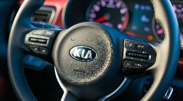 thumbnail of The 2019 Kia Lineup Shows Off Their Ambition