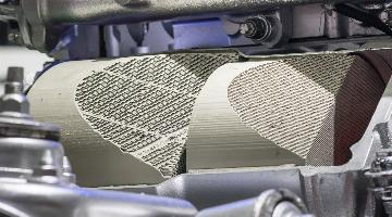 thumbnail of Catalytic Converters are Important but How Do They Work?