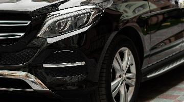 thumbnail of Mercedes Benz Continues Their Goal of Automotive Dominance in 2019